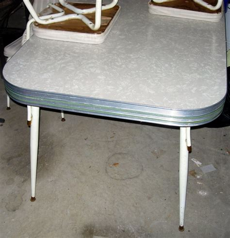 Formica Kitchen Tables Luxurious Formica Kitchen Table All Home Decorations