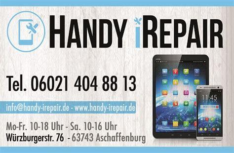 reparatur werkstatt handy tablet reparatur werkstatt aschaffenburg