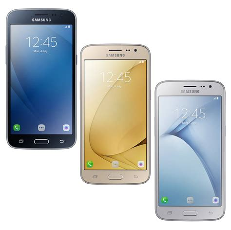 Samsung J2 Pro samsung galaxy j2 pro specifications mobiledevices pk