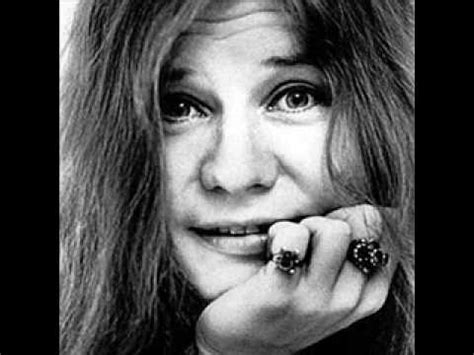 janis joplin kozmic blues youtube