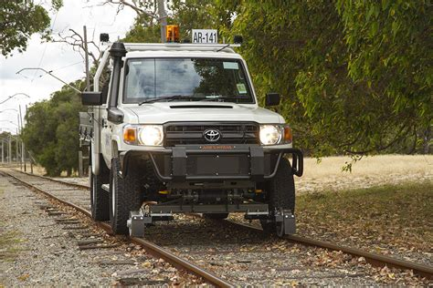 when the road with a light rail vehicle you road rail vehicles aries rail