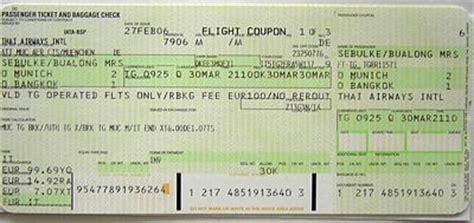 191 cu 225 nto debe valer un ticket a 233 reo airlines observer