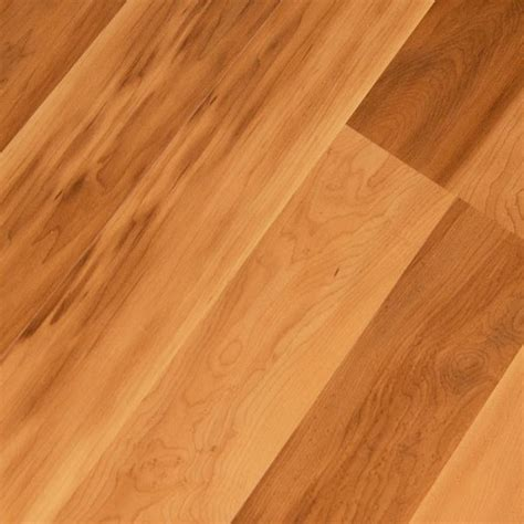 what is pergo flooring transition strips are useful when