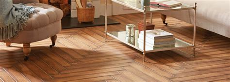 wood flooring the home depot canada
