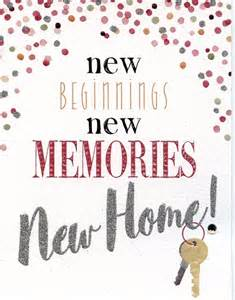 new beginnings home noel tatt type by chester oxted resources ltd