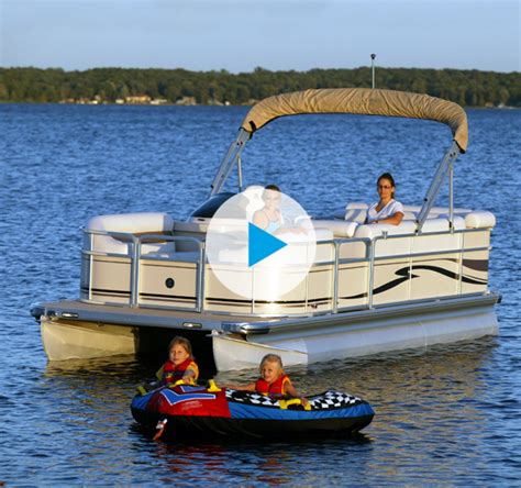 boat trader florida pontoon boats pontoon boats 3 tubes tied