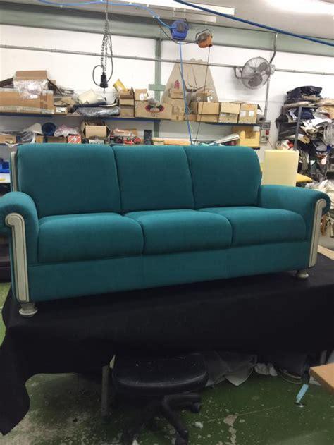 sofas murcia baratos sofas baratos en murcia fabulous mueble coleccion mariner