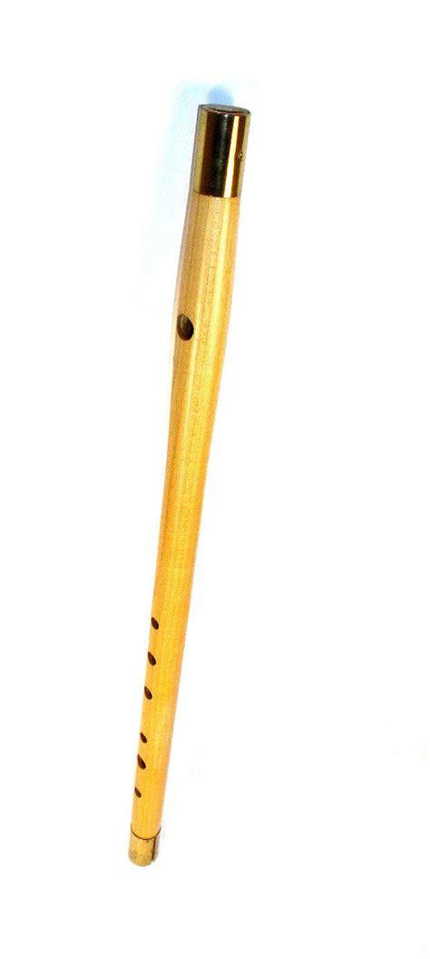 Handmade Flute - handmade flute colonial style fife woodwind flute 6