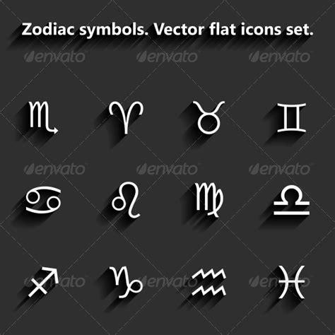 emoji zodiac symbols pisces emoji sign 187 dondrup com