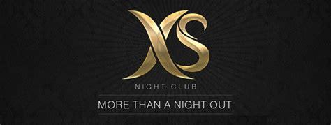 design a club logo top 10 nightclub and bar logos for 2016 designhill