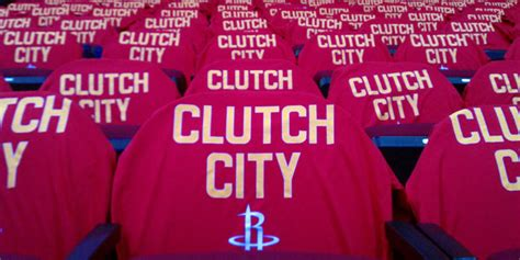 houston rockets clutch fans the true name of this website is clutch city clutchfans