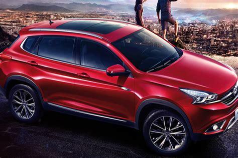 carros nuevos 2015 autos post chery autos nuevos chile cotiza precios venta 2018 autos post