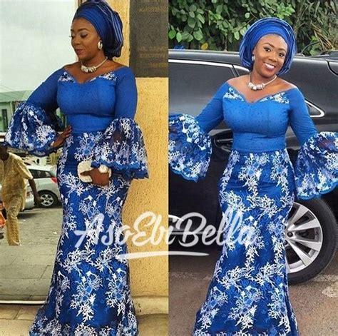 latest aso ebi on bellanaija look at these fabulous ankara styles latest aso ebi