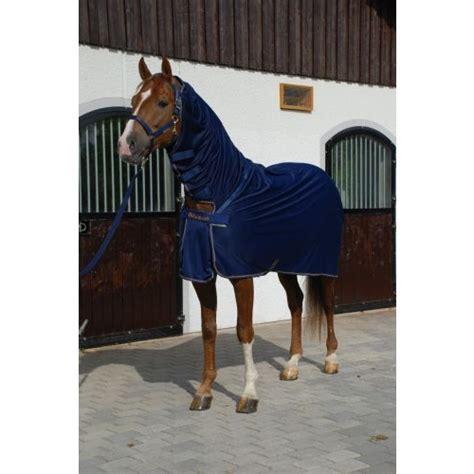 Bucas Horse Rugs by Bucas Power Cooler