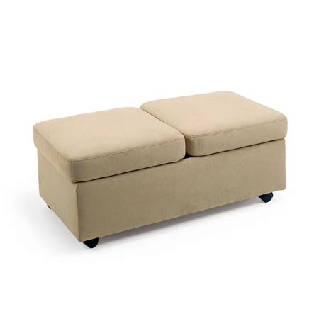double ottoman stressless double ottoman from 950 00 by stressless