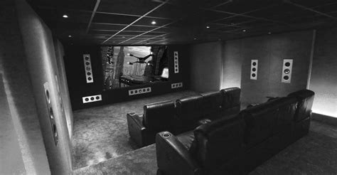 home theater design forum avs forum home theater discussions and reviews