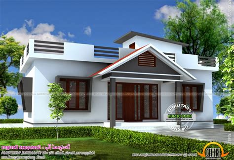 home design small country house exterior regarding ideas