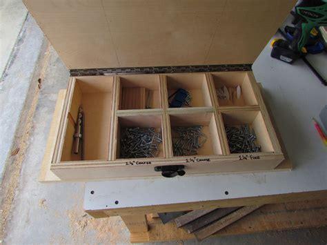 kreg woodworking projects kreg pocket workcenter by vrtigo1 lumberjocks
