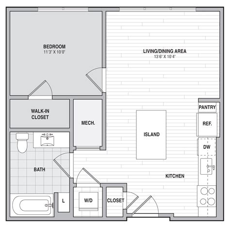 1237 west floor plan 100 1237 west floor plan 3265 best floor plans