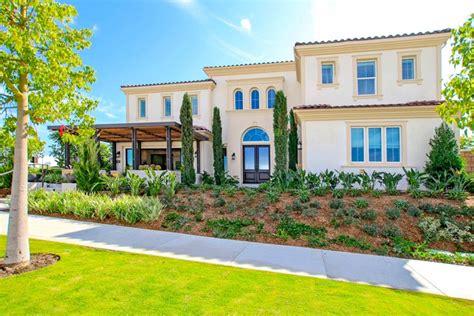 robertson ranch bluffs carlsbad homes cities real