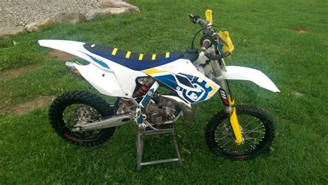 husqvarna motocross bikes for sale america s new and used husqvarna motorcycle prices for