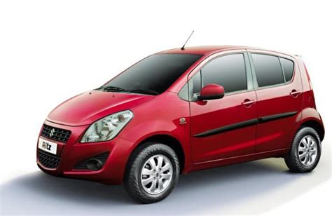 Maruti Suzuki Ritz Zdi Price 2013 Suzuki Maruti Ritz Review Price Interior
