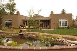 territorial style house plans santa fe properties santa fe new mexico architecture