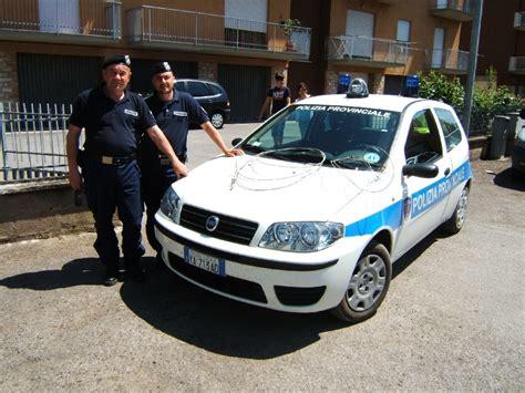 ufficio provinciale lavoro perugia missione a tunisi degli agenti dell ufficio immigrazione