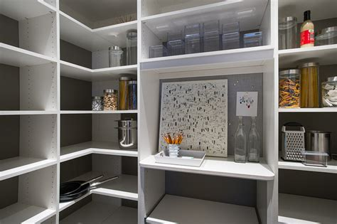 Pantry Designs Australia by Jazz Up Your Kitchen With The Best Walk In Pantry