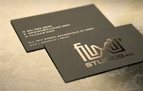 amazing business cards business cards design blog