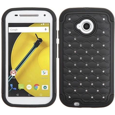 Pc Dual E2140 Layar 17 Quot 17 best ideas about moto e on phone cases
