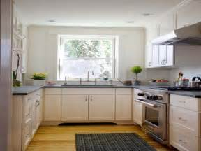 Kitchen Color Ideas For Small Kitchens by Simple Kitchen Designs Home Interior And Design