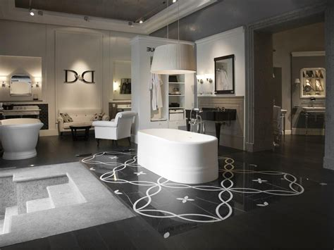 Luxury Italian Bathrooms by 25 Amazing Italian Bathroom Tile Designs Ideas And Pictures