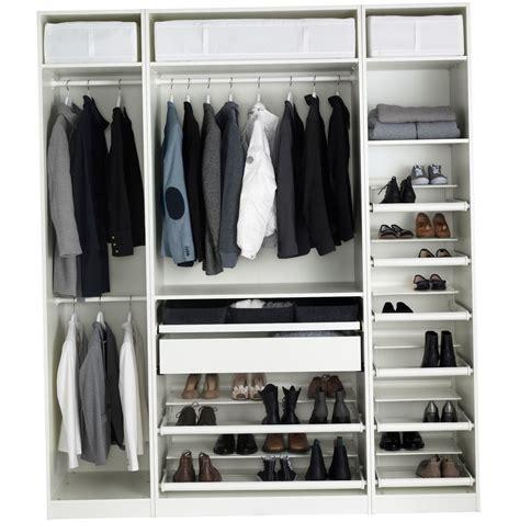 ikea pax shoe storage ikea pax shoe storage 28 images pax wardrobe with