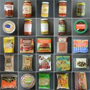 25 whole30 compliant foods at trader joe s it s jennyonthespot