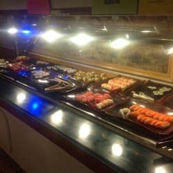 new china super buffet chinese tucson az yelp