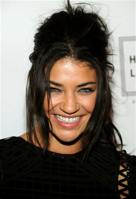 jessica szohr tattoos more pics of szohr artistic design 7 of 9