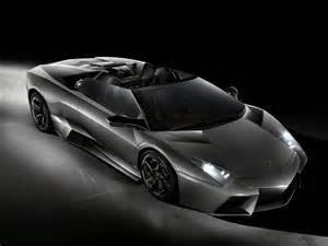 Wallpapers Of Lamborghini Cars Hd Car Wallpapers Car Wallpapers Lamborghini