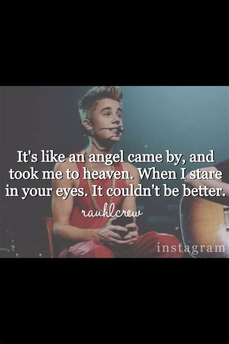 little eye endgame lyrics 120 best images about my favorite justin bieber quotes on