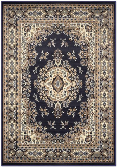 Ebay Oriental Rugs Used Rugs Home Design Ideas Dgr0loyr3o Used Rugs