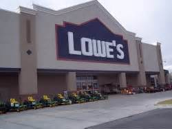 lowes mustang ok lowe s home improvement in mustang ok 405 367 2000