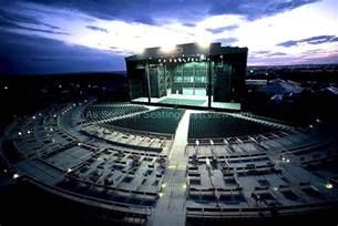 Ordinary Mountain View Center For Performing Arts #3: Isleta-Amphitheater.jpg