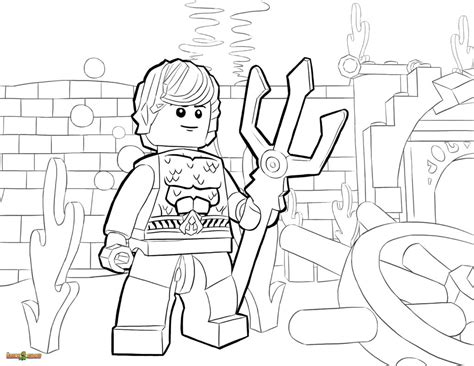 lego wyldstyle coloring pages coloring pages dc super heroes coloring pages lego