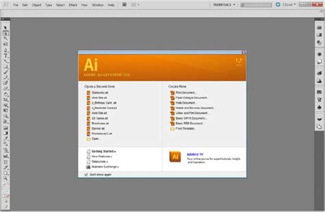 adobe illustrator cs6 download trial how to convert pdf to ai