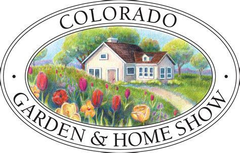 colorado comfort products garden show colorado comfort products inc