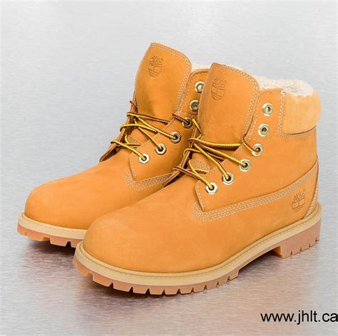 buy timberland boots buy timberland shoes size 5 5 6 5 7 8 8 5 9 5 10 11 12 13