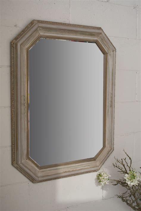 mobili specchio specchio shabby vintage arredamento erashop market place