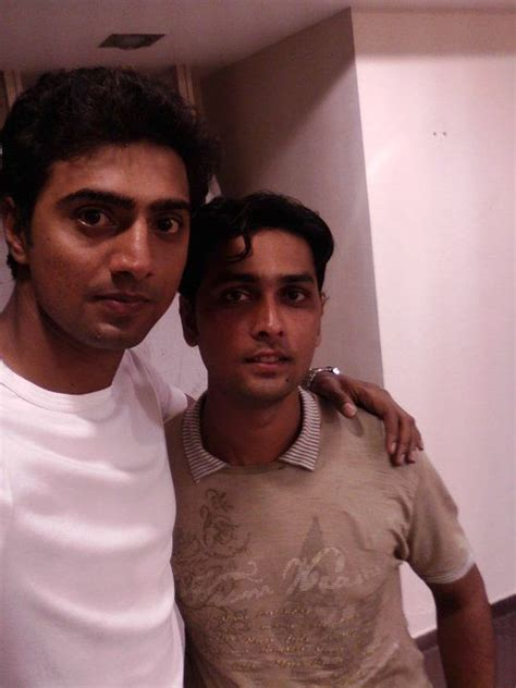 biography of bengali film actor dev terssouthbsong blog