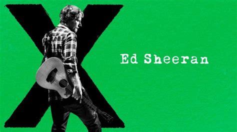 Ed Sheeran Wembley Edition theme Chrome Theme   ThemeBeta