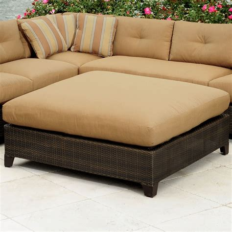 Tuesday Morning Furniture by Outdoor Furniture Tuesday Morning Store And Tuesday Morning On